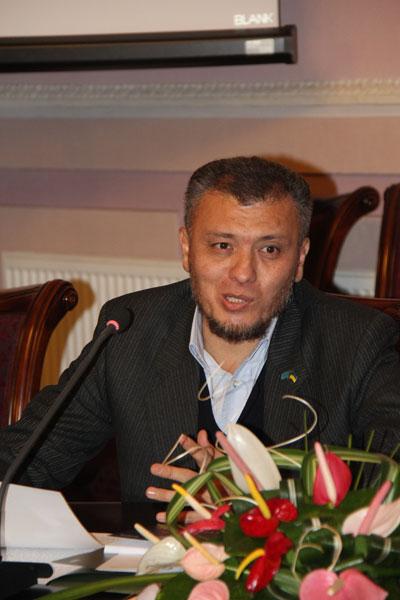 Рустем Аблятіфов