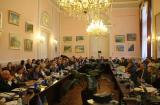 Конференція, 02.12.2011, м. Львів, ЛНУ ім. Івана Франка