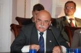 Богдан Панкевич