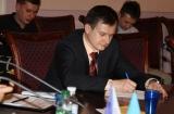Олег Процак