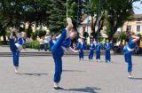 sambir_2016_dance6