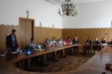 Study_visit_Zator