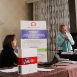 Презентація Трускавець - місто здоров'я